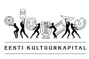 kulka_logo.ai