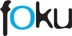 foku_logo_01